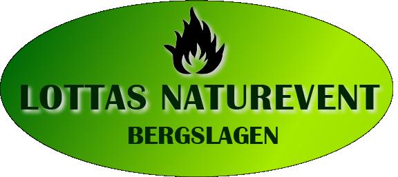 Naturevent Bergslagen